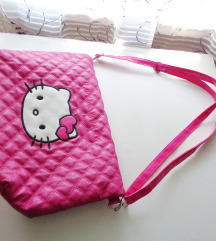 Hello Kitty velika  NOVA