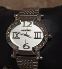 Izuzetan sat !!