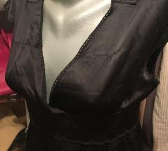 Chloe haljina, original