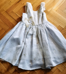 Monsoon balska haljina, 3