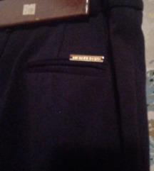 MICHAEL KORS orginal  pantalone