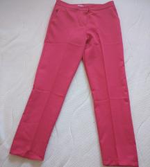 Ciklama pantalone