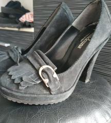 Primadonna cipele