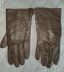 rukavice zenske kozne