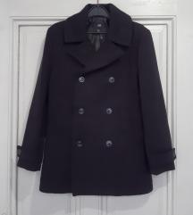 HM kaput,kao nov