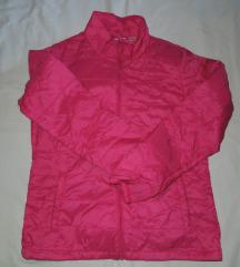 POPPERS stepna jaknica