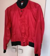 Nike, unisex bomber jakna,vel.M/L