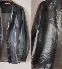 GB PEDRINI transparentna košulja