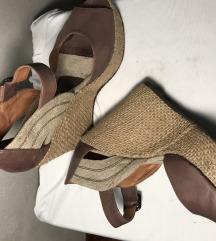 Solo sandale
