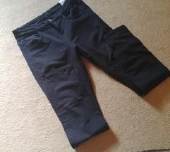 Helan pantalone benetton