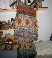 rasprodaja letnje garderobe