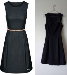 Rezz ORSAY haljina