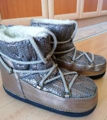 COOL MOON cizme za sneg