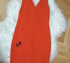 Nova haljina tally weijl -poklon mindjuse