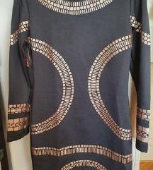 Herve Leger model haljina