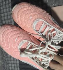 Nike 720 original