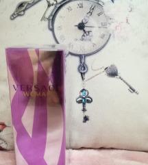 Parfem Versace Woman, edp, 50 ml, novo, original
