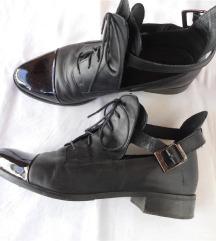 Lasocki kozne cipele 40 br