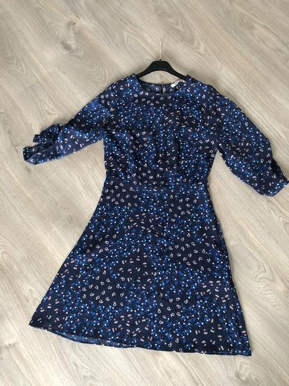 Koton nova haljina