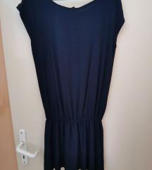 C&A divna letnja leprsava haljina