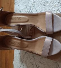 Kozne sandale - NOVE