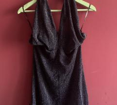 Nova tunika haljina svetlucava