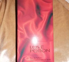 Love Potion parfem 50ml