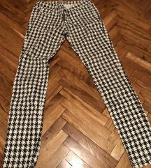 Pepito pantalone