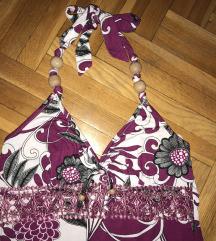 Dugačka haljina L/XL