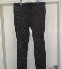 Skinny pantalone farmerice