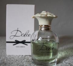 Dolce & Gabbana - DOLCE 50ml