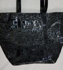 DKNY original torba Donna Karan New York
