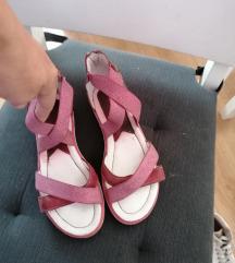 Lasocki sandale br 33