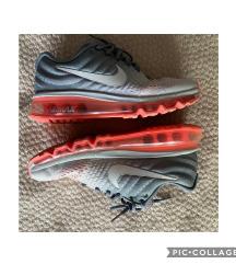 Nike AirMax, original