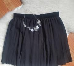Suknja H&M (NOVA)