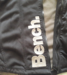 Bench jakna