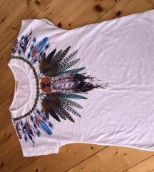 Dve majice po ceni jedne