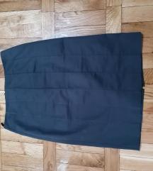 Prada original zenska suknja IT 40