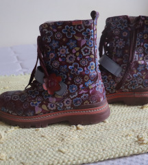 Oilily cipele-