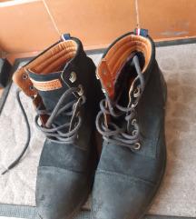 Cipele Tommy Hilfinger