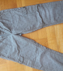 H&M pantalone 9/10