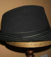 Pamučni šešir CLOCKHOUSE at C&A