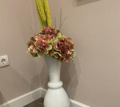 Casa Bianka vaza veća