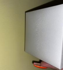 Pandora narukvica i privezak original