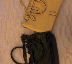 2 torbe za 1800