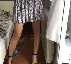 H&M suknja M