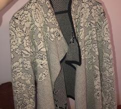 Dzemper-sako-jaknica