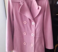 Roze kaputic!!!