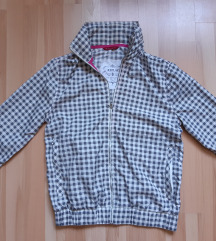 Original REPLAY jakna