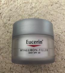 Eucerin Hyaluron Filler dnevna krema 20ml